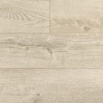 Profile podłogowe wyrównujące, zakończeniowe, dylatacyjne - ADAMEX