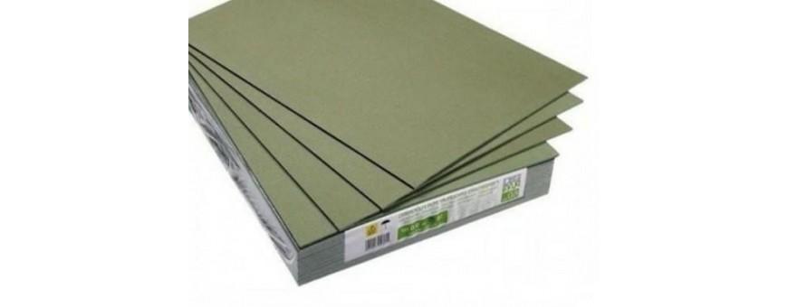 Podkłady podłogowe - Podkłady na ogrzewanie podłogowe - ADAMEX