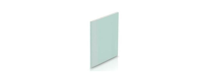 Płyty gipsowo-kartonowe do ścian i sufitów - ADAMEX