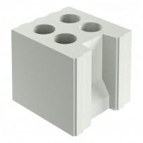 Bloczki, cegły i pustaki - ADAMEX