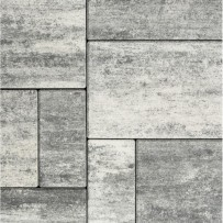 Galanteria betonowa