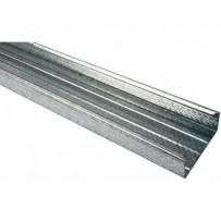 Profile aluminiowe - ADAMEX