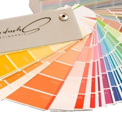 mieszalnia farb i tynków błonie